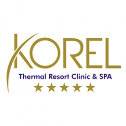 Korel Termal Otel